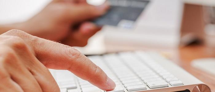 画像: ショッピング保険の注意点について