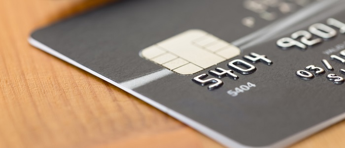 画像: 法人カードのブラックカードについて