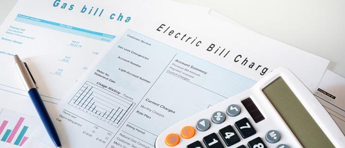 画像: 公共料金の支払いを法人カード払いに変更する
