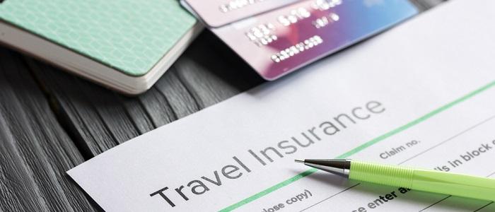 画像: 付帯保険について