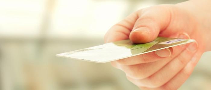 画像: 法人カードの再発行手続きについて