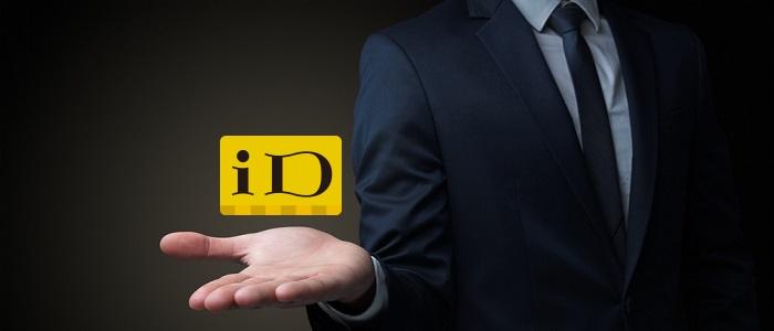 法人カードにiD機能があるメリットとは
