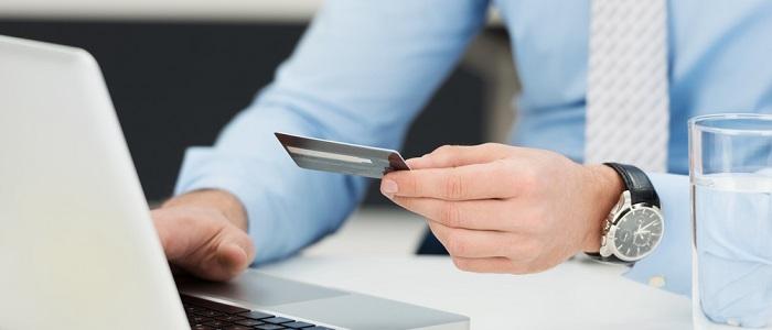 画像: JCBエクスプレスビジネスカードのメリットについて