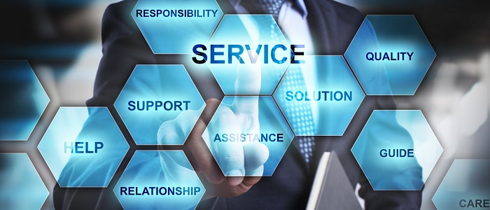 画像: JCBが提供するサービスについて