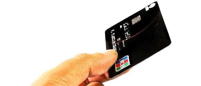 画像: マイルが貯められるJCB法人カードについて