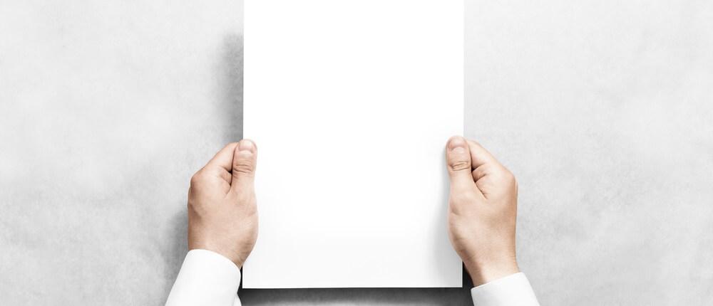画像: 必要書類について