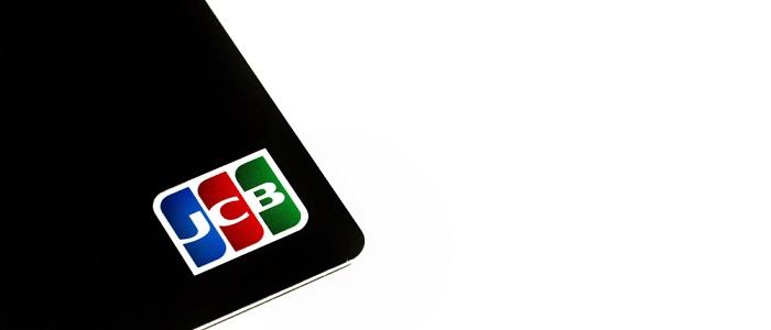 画像: JCB法人カードの年会費について
