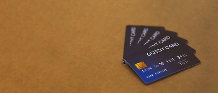 画像: 追加カードについて