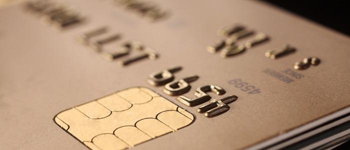 画像: JCB法人カードの追加カードについて