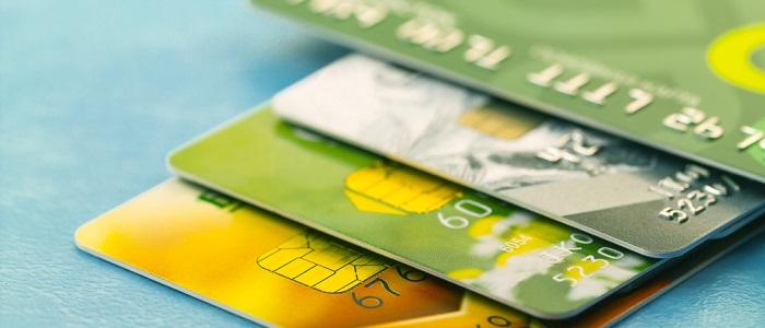 画像: JCB発行の法人カード比較表