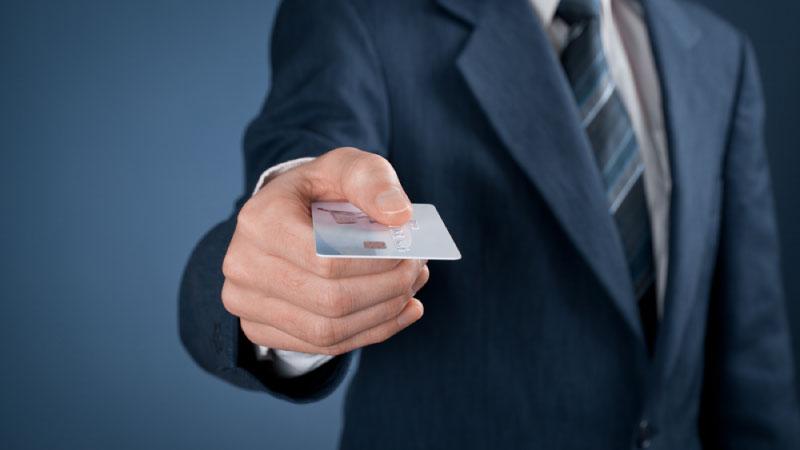 法人カードの審査に自己破産者は通れるの?