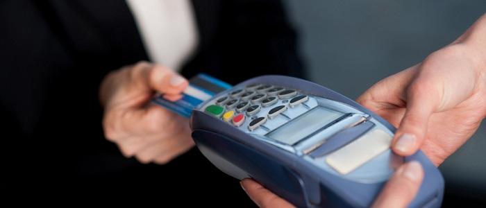 画像: 利用付帯と自動付帯について