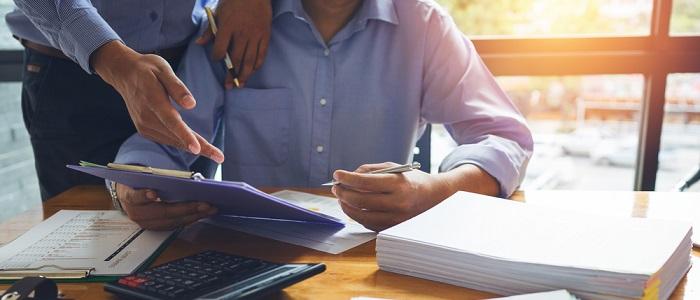 法人カードにおける会計処理