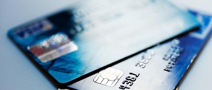 画像: 法人カードはこちら