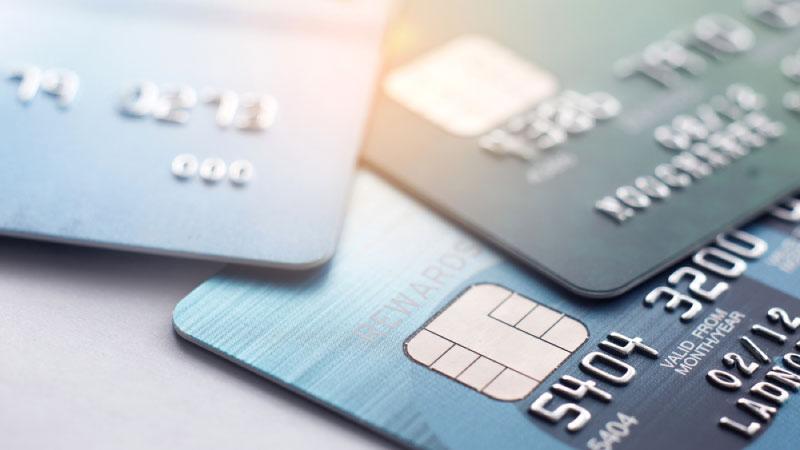 個人事業主様が法人カードを持つべき5つのメリットとは?