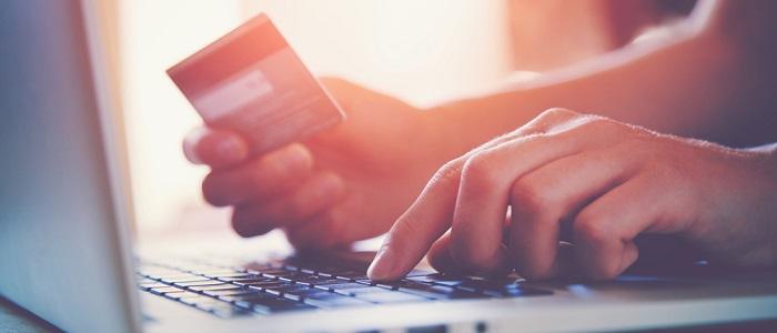 画像: 法人カードでの公共料金や固定の支払いについて