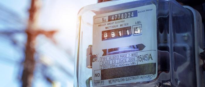画像: 法人カードで支払える公共料金の種類について
