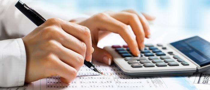 画像: 経費処理の簡略化について