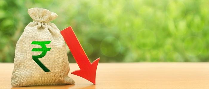 利用限度額を下げる