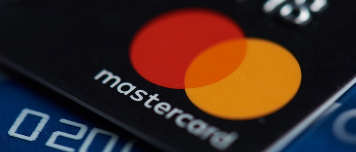 画像: Mastercardの法人カードについて
