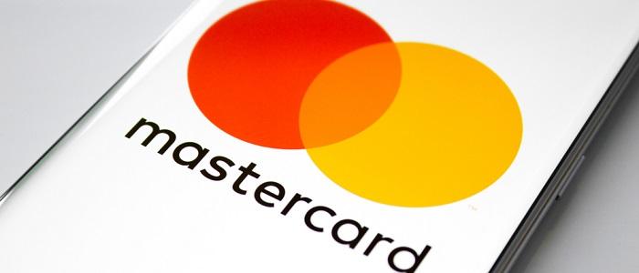 画像: Mastercardについて
