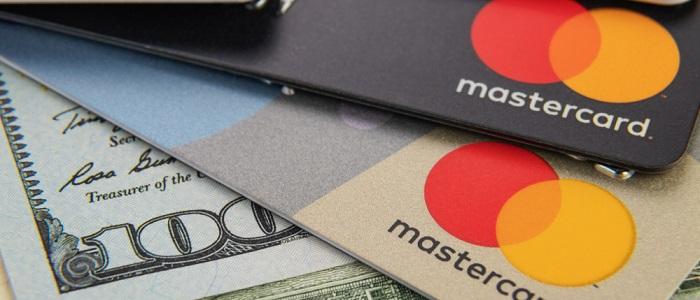 画像: Mastercardが選べる法人カードについて