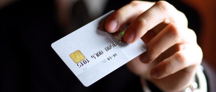 画像: 新しい法人カードについて