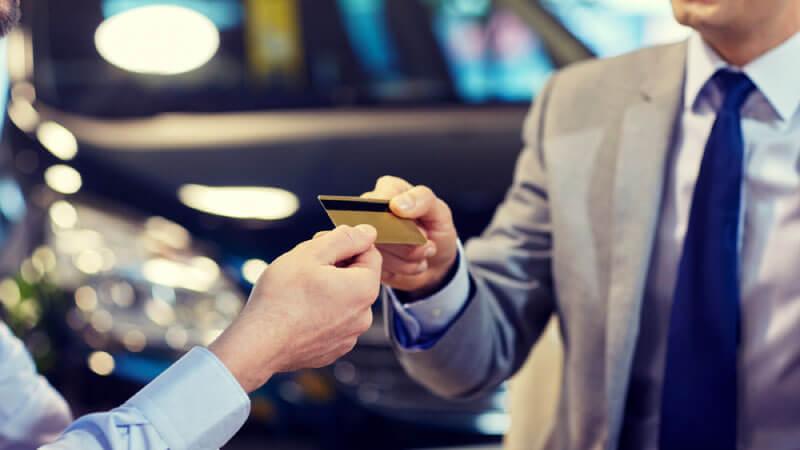 マイルを法人カードで貯めるときの基礎情報を徹底解説!