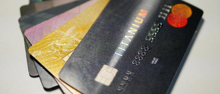 画像: 還元率の高い法人カードについて