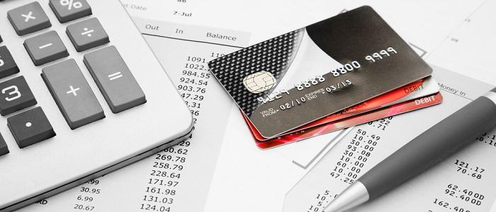 画像: 法人カード年会費の勘定科目について