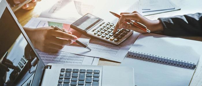 画像: 経費処理の注意点について