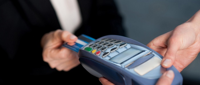 画像: 法人カードで得たポイントの個人利用について
