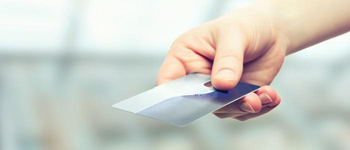 画像: 法人カードの所有者限定について