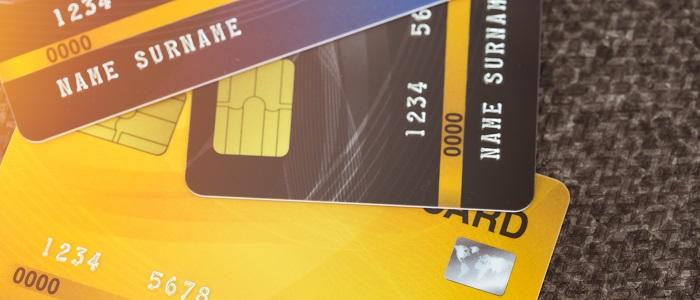画像: 法人カード未導入の方はこちら