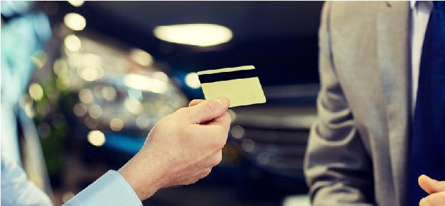 法人カードの支払い方法