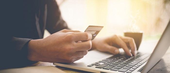 プラチナ法人カード個人事業主向けランキング