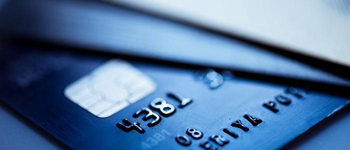 プラチナ法人カード審査ランキング
