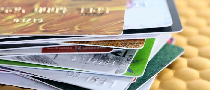 法人カードを探す