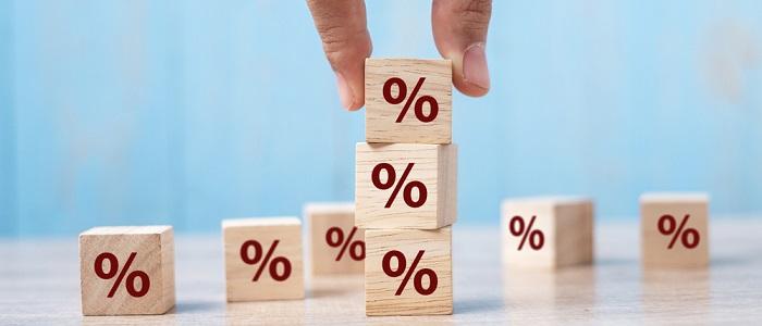 画像: ポイント還元率について
