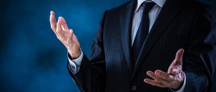 画像: 法人カードの個人利用について