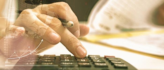 画像: ポイントの会計処理について