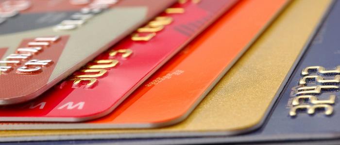 画像: おすすめの法人カードのランキング