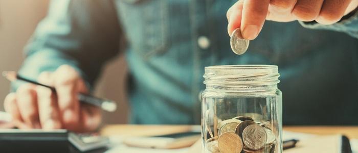 画像: 法人カードにおけるポイントの貯め方について