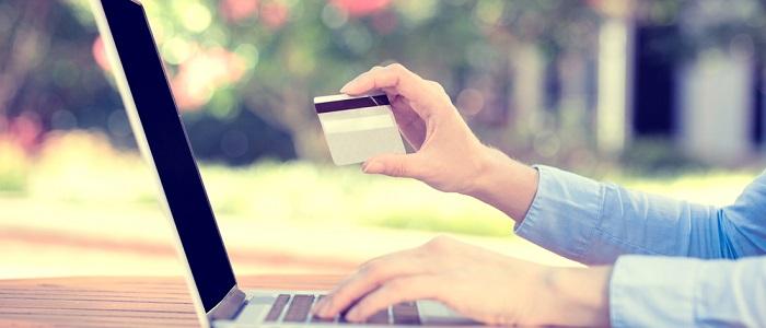 画像: 法人カードで獲得したポイントの使い方