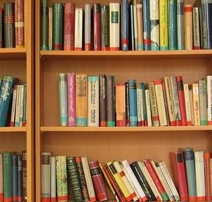 アイコン: 書籍