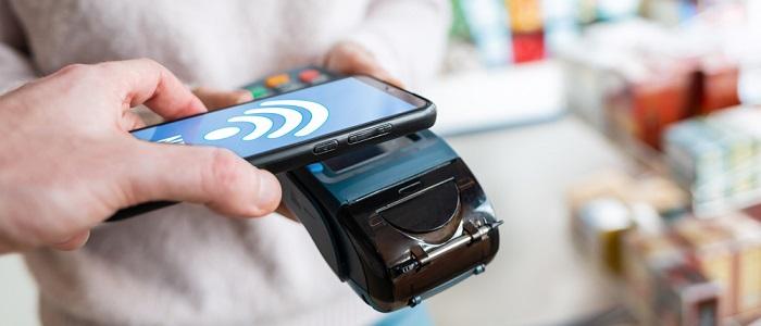 画像: スマートフォンへの登録方法について