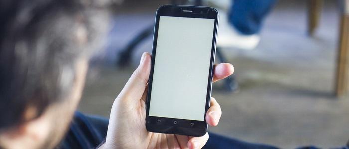 画像: Androidへの登録方法について
