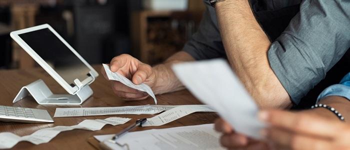 画像: 証明書の提出義務について