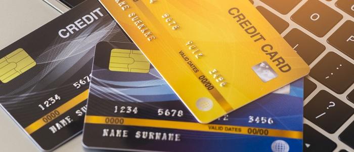 SBS ExcutiveBusinessCard CLASSIC