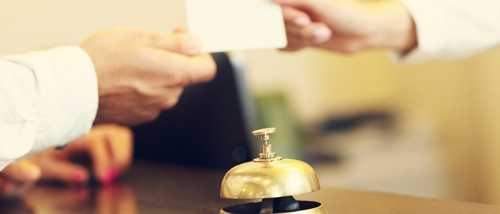付帯サービス:優待利用